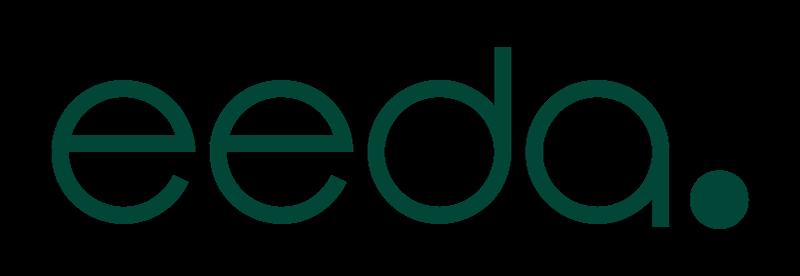 Eeda Oy logo